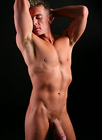 Chaos gay porn galleries
